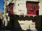 The Red House Birgu