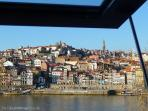 Studio Douro River