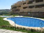 Dona Julia Golf (apartment)
