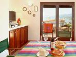 Cala Gonone Harbour Apt - 285