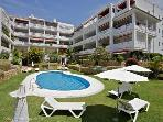 Las Canas Beach Apartments