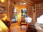 Villa Chalet - DFRVI00830101