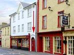 1093-Lahinch, Seaside Resort