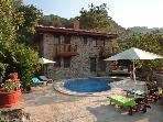 Villa Han - sleeps 8