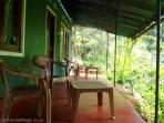 Haniffas Holiday Bungalow