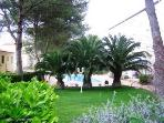 101 - RESIDENCIAL MAGDA PARK