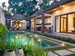 villa Angel Seminyak
