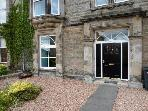 5 Star selfcatering Anstruther