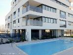 Luxury flat In Marina Botafoch
