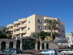 Cabo Roig 2 Bed Apartment