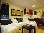 Great Cosy Flat near Ramblas