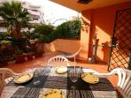 Torremolinos Apartment - 1369
