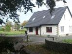 Kinvara Village HolidayCottage