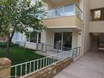 Apartment in Kusadasi Centrum