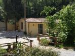 Casale Santamaria Holiday Home