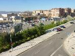 3 bed apartment, Cuenca, Spain