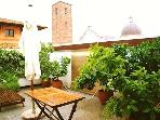 Fantastic Apt in Pietrasanta!