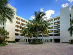 Fairway Bay Condo 251