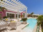 Cap Cana - 2 Bedroom Villa Suite Garden #34
