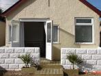 Beach Cottage, Clacton on Sea
