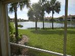 Fabulous North Naples location