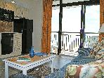 Sierra's 1 Bedroom Suite Beach Cove Resort - NEW