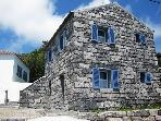 Casa da Urze - traditional stone cottage