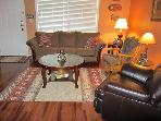Beary Cozy Condo- Heart of Pigeon Forge