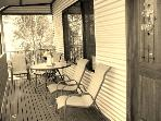 Cootamundra Cottages