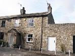 4*The Cottage Reeth Swaledale