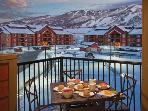 Wyndham Steamboat Springs - 1BR/1BA Deluxe Villa