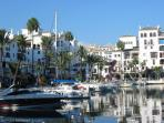 Monte Duquesa     2 Bed 2 Bath