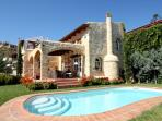 Villa Melody & private pool