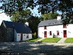 Doire Farm Cottages