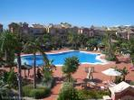 Vasari VacationResort Marbella