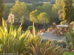 Lagrasse holiday home, 4 Vents