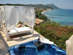 Corfu Boutique Suites