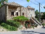 Prieur d&#39;Orniols - B&amp;B and restaurant