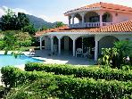 Vacation rental in Dominican Republic puerto plata