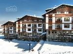 Green Life Ski and Spa Resort