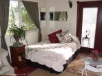 Country/Foothills Cottage
