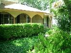 My Unique BnB in San Antonio