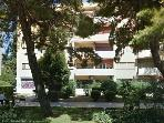 Apartment Vrdoljak