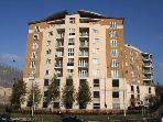 HANDLEYS CT, 1 BED APT
