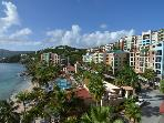 Marriott&#39;s Frenchman&#39;s Cove-2BR-Full Resort Access