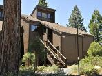 Star of Indian Hills Condo Northstar Tahoe