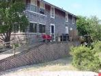 Ocean Beach Fire Island Weekly Rental Summer Home