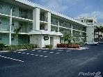 Beautiful 2 bed/2bath on canal at turtle beach