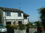 ASHMEADOW Holiday Home from Home, Lakeland Cumbria