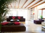 Villa San jose - 4 Bedrooms